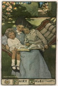 Children's Literature Clint Plyler Publishing Night Night Hamlet Bear Ridge Book One