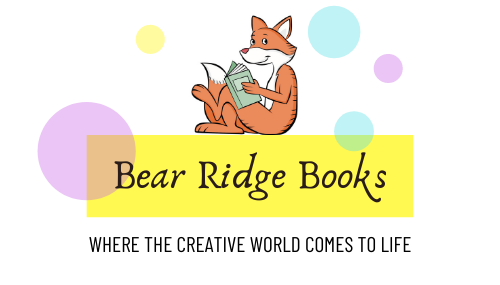 Bear Ridge Books